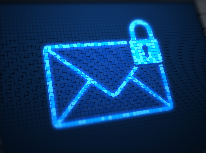 email security original gangster