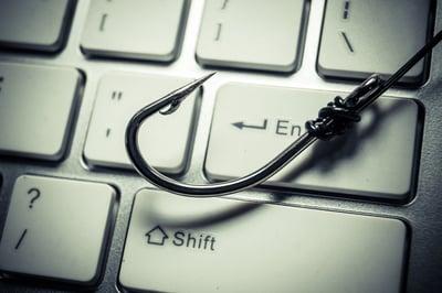 Spear Phishing Attacks in 2021