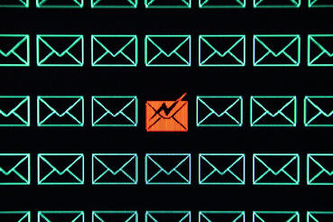 Phishing Targets Industry Control Systems