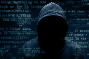 sophisticated cybercriminals social engineering