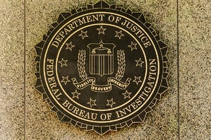 FBI Warning Business Email Compromise Scammers