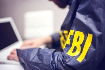 FBI Internet Crime Report 2020 Cybercrime Ramped Up