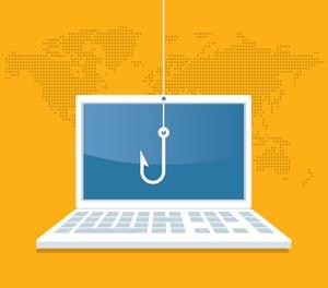 helsinki phishing scam
