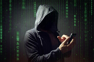 threat actors online outlook