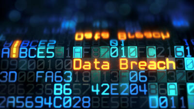 Insider-Caused Data Breach