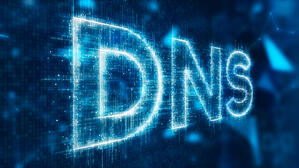 secure dns scam