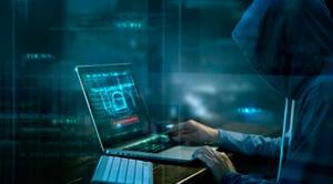 cybercriminal bec attack