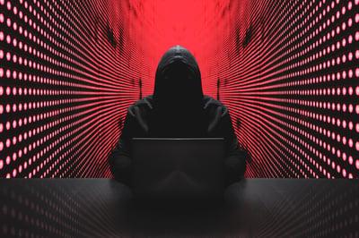 Italian Mafia Tied to Cybercriminals