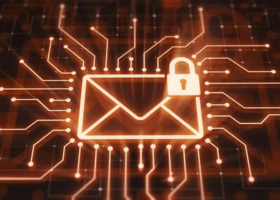 Email-Based Cyberattacks