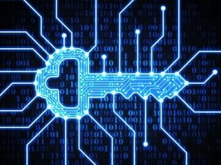Locky Ransomware Encrypts Files Offline