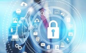 infoSec_Spending  - infoSec Spending - Global Cyber Security spending to top $114bn in 2018, says Gartner