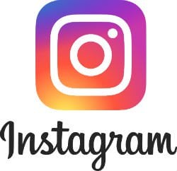 insta-1  - insta 1 - Phishing campaign targets Instagram users with fake copyright notices