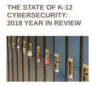 k12sec