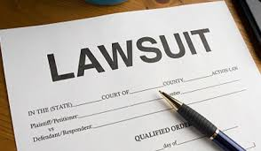 lawsuit  - lawsuit - Security Firm Sued for Failing to Detect Malware That Caused a 2009 Breach