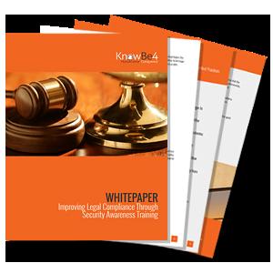 legal-whitepaper