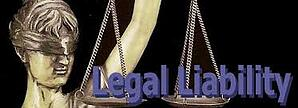 legal_Liability  - legal Liability - Employers Are Liable If They Don't Protect Employees' Sensitive Personal Information from Attack