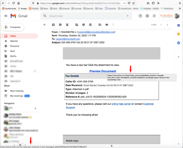 link-hover-gmail-2
