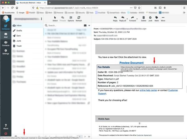 link-hover-web-client-3
