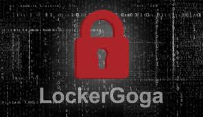 lockergoga