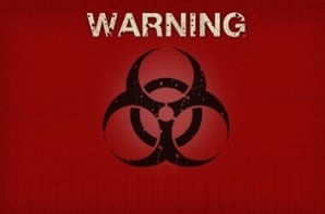 malware_warning-1