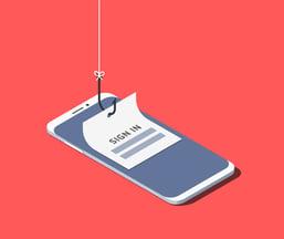 mobile-phishing