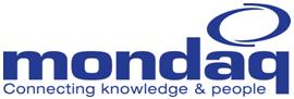 mondaq_logo2  - mondaq logo2 - Sixth Circuit Says Policyholder's Social Engineering Loss Covered By Computer Fraud Policy