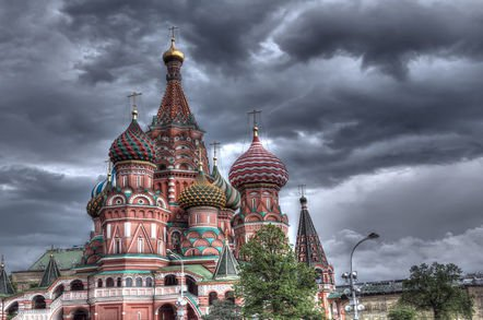 moscow_8973456986345