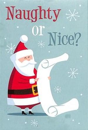 naughty-nice-santa