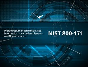 nist-800-171
