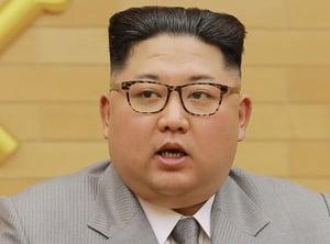 north-korean-dictator-kim-jong-un