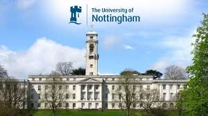 Nottingham University, whose spokesperson called the scam appalling.