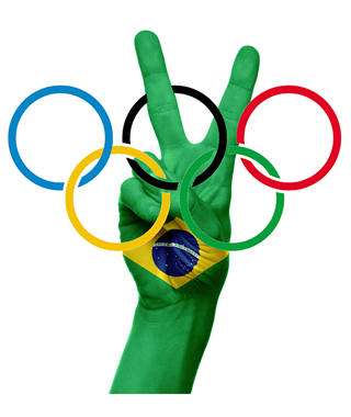 olympicrings.png