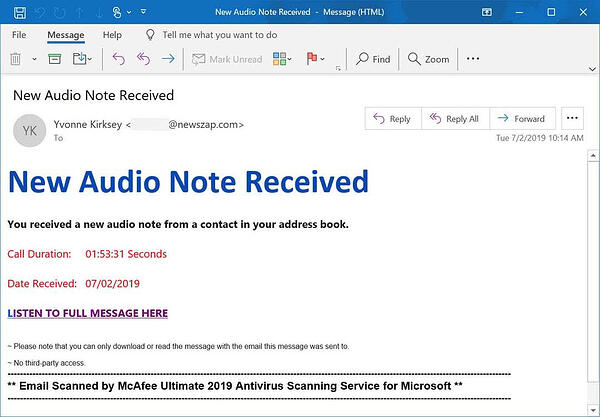 onenote-scam-of-the-week