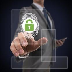 password-mfa-biometrics