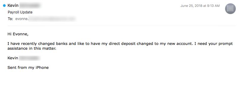payroll_update0