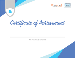 pdf_certificate_template_sample