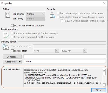 phishing-email-header
