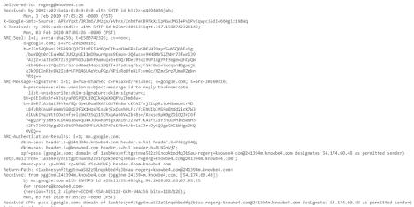 phishing-email=header-plaintext
