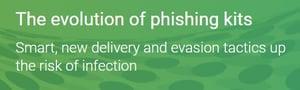 phishing-kits