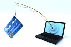 phishing_site