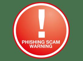 phising-scam