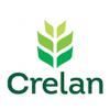 prelan_bank_logo.png