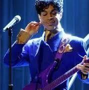 prince_dies.jpg