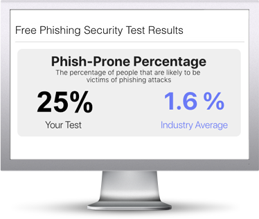 Phishing Security Test Screenshot  - pst3 - Looking for a Job? Beware of Recruitment Sites!