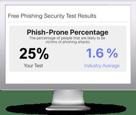 """pst30_V2.png  - pst30 V2 - """"Phishing still number one method for cyber-attacks"""""""