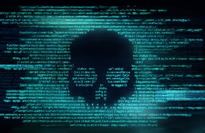 ransomware-screen-skull