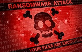 ransonware-attack  - ransonware attack - Healthcare Ransomware Attacks – Don't Be Part of the Statistics