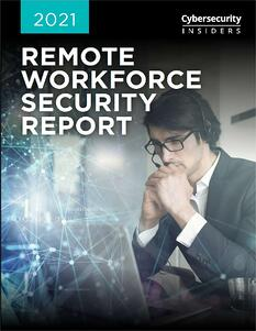 remote-workforce-security-report