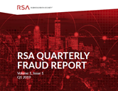 rsa-fraud-report-q1-2019