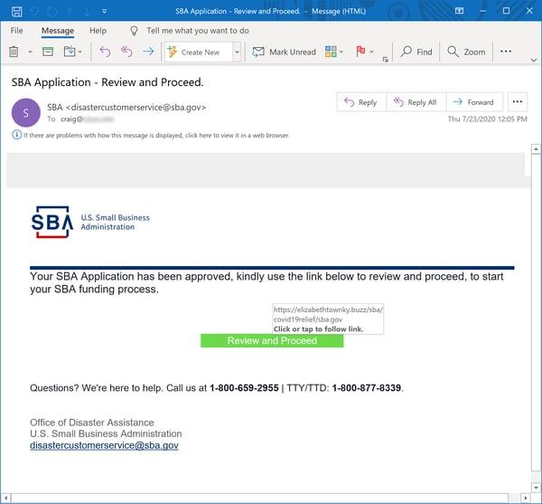 sba-fraud-1a-1